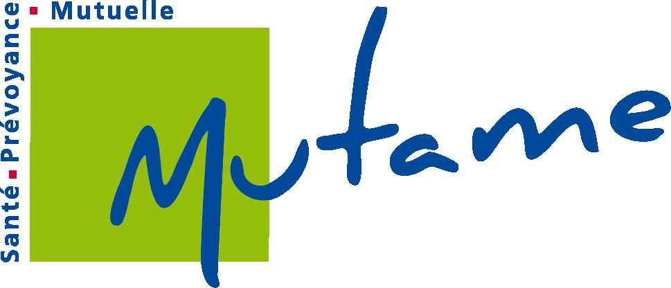 Mutame Union